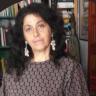 Stella Cervasio